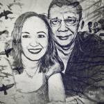 Eliel Miranda Tavares Profile Picture