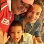 Derlange Mouzinho Profile Picture