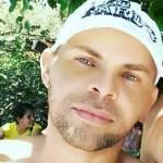 Dexter Profile Picture