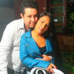Claudia Veloso Profile Picture