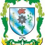 Patriota - Formosa do Rio Preto/ Profile Picture