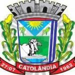 Patriota - Catolândia/BA Profile Picture