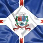Patriota - Altinópolis/SP Profile Picture