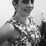 Suely  Barbosa Barbosa Profile Picture