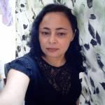 Janete Silvia Profile Picture