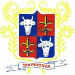 Patriota - Itapetinga/BA Profile Picture