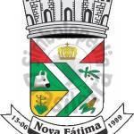 Patriota - Fátima/BA Profile Picture