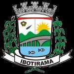 Patriota - Ibotirama/BA Profile Picture