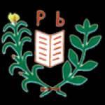 Patriota - Boquira/BA Profile Picture