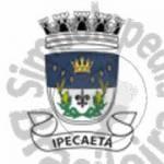 Patriota - Ipecaeté/BA Profile Picture
