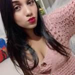 Deusilene Silva Profile Picture
