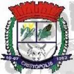 Patriota - Cristópolis/BA Profile Picture