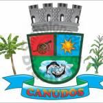 Patriota - Canudos/BA Profile Picture