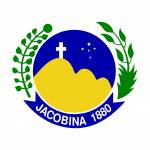 Patriota - Jacobina/BA Profile Picture