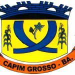 Patriota - Capim Grosso/BA Profile Picture