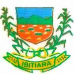 Patriota - Ibitiara/BA Profile Picture