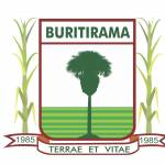 Patriota - Buritirama/BA Profile Picture