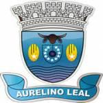 Patriota - Aurelino Leal/BA Profile Picture
