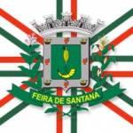Patriota - Feira de Santana/BA Profile Picture