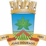 Patriota - João Dourado/BA Profile Picture