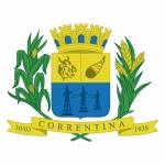 Patriota - Correntina/BA Profile Picture