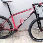 Fernando2231 Profile Picture