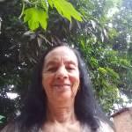 Hildege Profile Picture