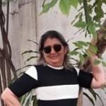 Marilac Gaspar Rodrigues De Oliveira Marilac