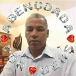 Marcial Da Silva Profile Picture
