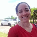 Salete Ramos Profile Picture