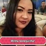 Mariana Nussrala Profile Picture