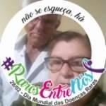 Maria Ribeiro Profile Picture