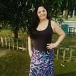Valdinete Santos Profile Picture