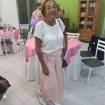 Cleusa Bergoli Profile Picture