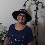 Valdivia Santos profile picture