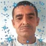 Elias Jose Profile Picture