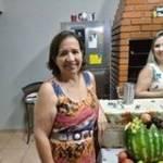 Amelia Dias Gardin Profile Picture