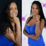 Aleksandra Sousa Profile Picture