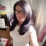 Doraci Santos Profile Picture