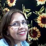 Maria Carvalho Profile Picture