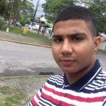 Guilhermebarroso Profile Picture