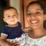 Jainemaria Maria Profile Picture