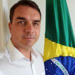 Flávio Bolsonaro Profile Picture