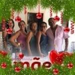 Tina Ribeiro Profile Picture