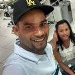 Matheus Oliveira Santos Profile Picture