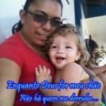 Bia Monteiro Profile Picture