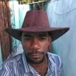 Luiz Alberto Profile Picture