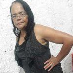 Iara Souza Profile Picture