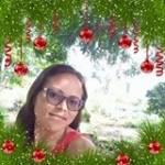 Anapaula Sousa Silva Profile Picture
