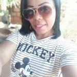 Joice Santos Profile Picture